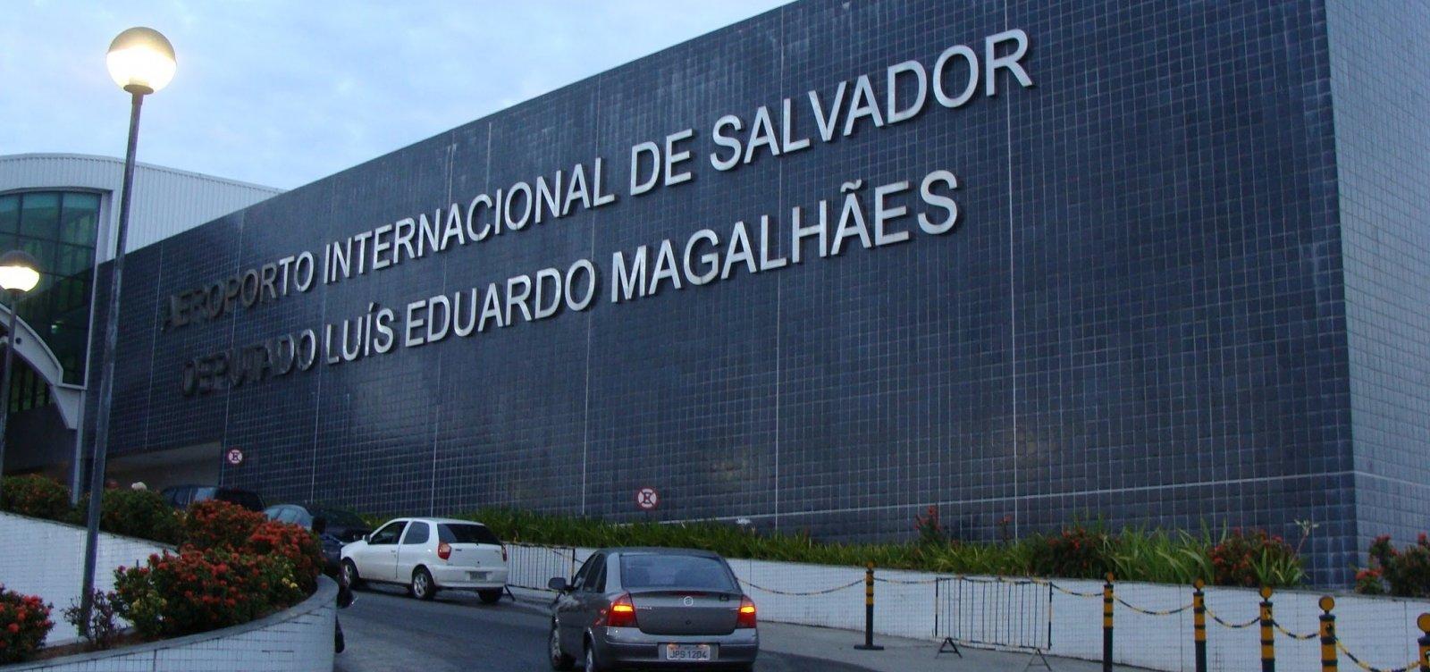 Após falha em São Paulo d3b92be20ccbf