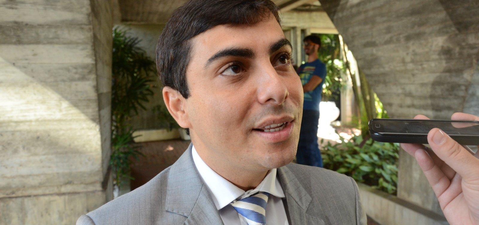 Caso Marcell Moraes: primo diz que amante teve cabelo cortado e ...