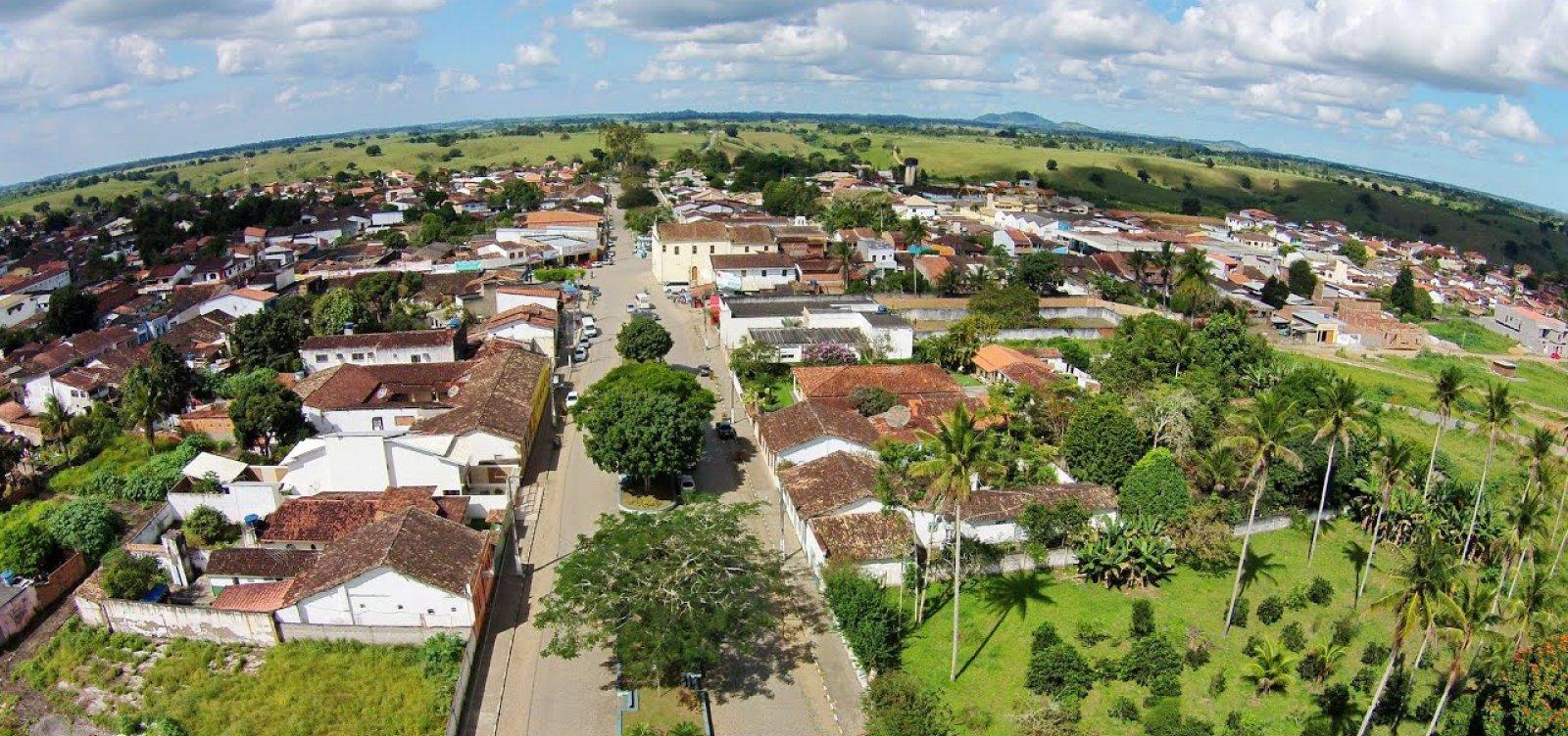 Sapeaçu Bahia fonte: www.metro1.com.br