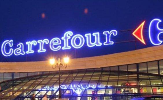 [MPF quer que Carrefour indenize família de João Alberto]