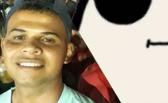 [Jovem é morto a pauladas ao tentar impedir agressão contra mulher no Maranhão]