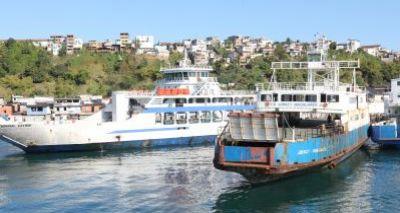 Governo anuncia compra de novo Ferry Boat para travessia Salvador-Itaparica