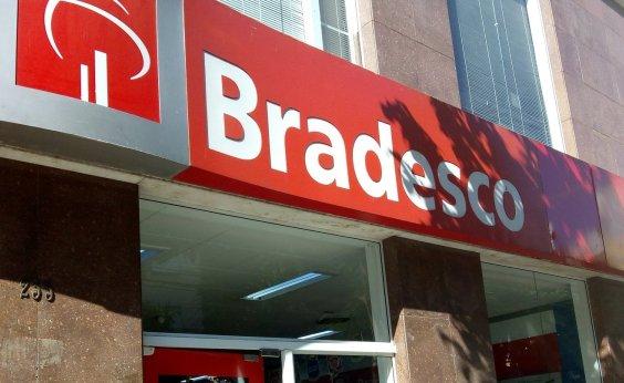 [Mesmo com lucro, Bradesco demite mais de 200 funcionários baianos durante pandemia da Covid-19 ]