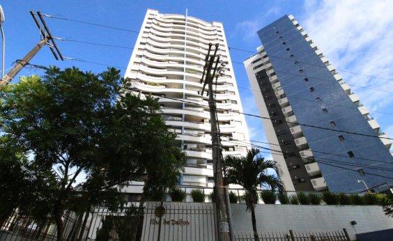 [PM detém traficante com R$ 58 mil no Alto do Itaigara]