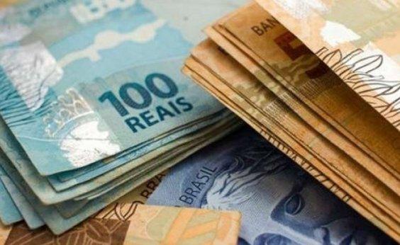 [Com maior emissão da história, dívida pública alcança R$ 4,63 trilhões]