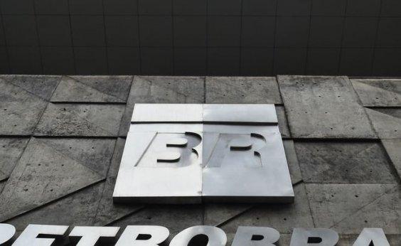 [Nova fase da Lava Jato mira ex-funcionário da Petrobras]