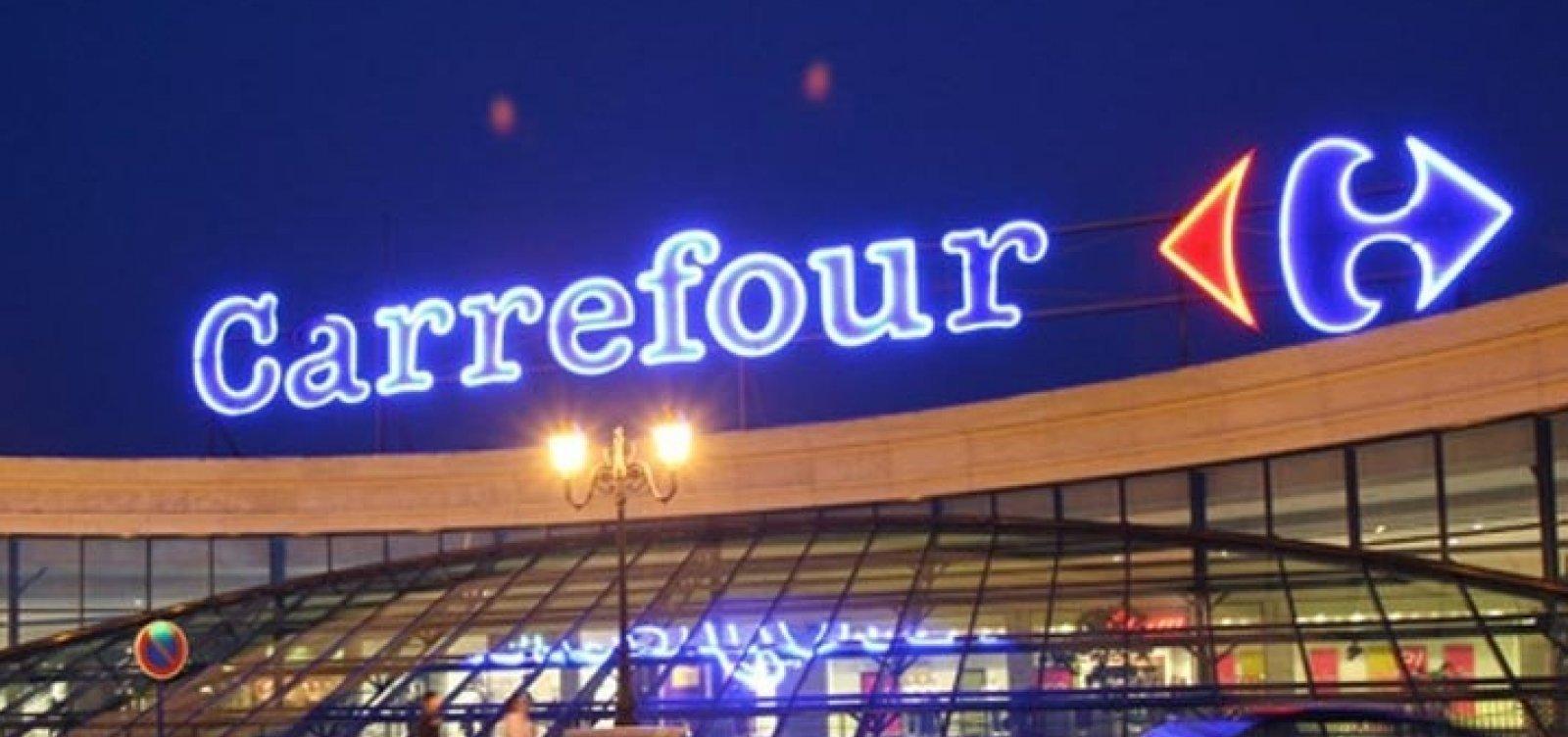 [Caso Carrefour: Justiça do RS aceita pedido para prorrogar investigação sobre assassinato]