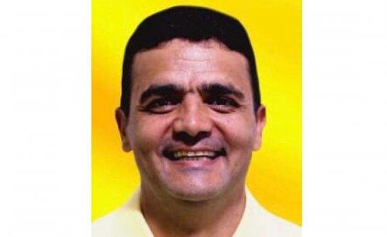 [Candidato ao cargo de vice-prefeito investigado em operação contra corrupção vai responder em liberdade]