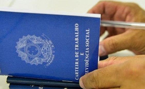 [IBGE: Nordeste tem maior taxa de desocupação no terceiro trimestre  ]