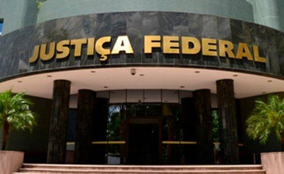 [Portais da Justiça Federal do DF e de 13 estados ficam fora do ar após ataque hacker]