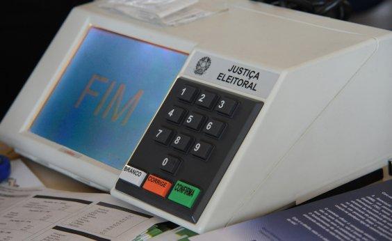 [2º turno da eleição: Metrópole fará cobertura da disputa eleitoral]