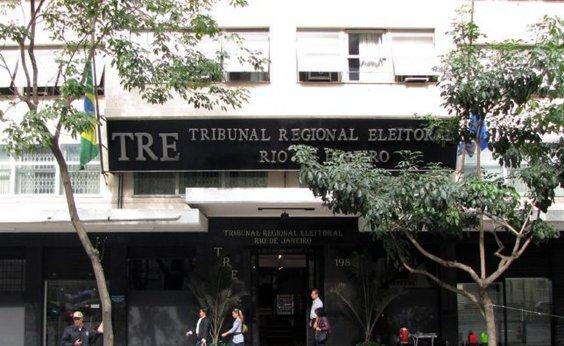 [TRE-RJ informa que paralisação de rodoviários terminou no Rio]