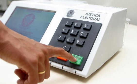 [Eleições 2020: TSE diz que seis urnas foram trocadas em Conquista e Feira]