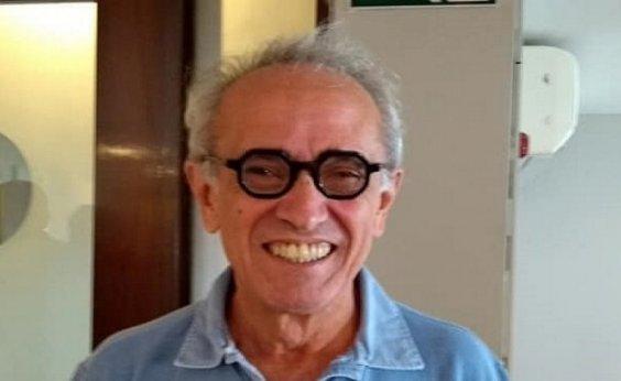 [Ex-governador da Paraíba, Cícero Lucena é eleito prefeito de João Pessoa]