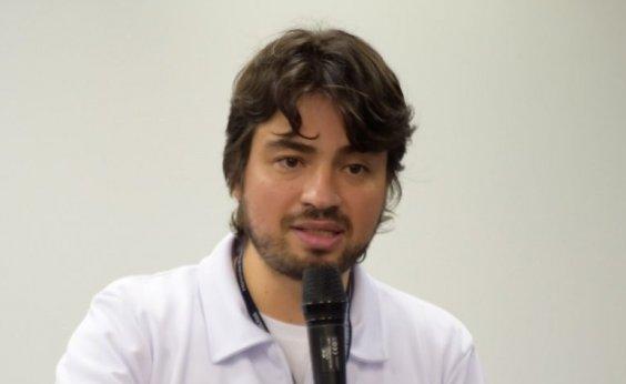 [Guarulhos: Guti, do PSD, vence eleição]