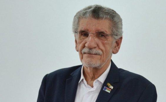 [Herzem Gusmão é reeleito prefeito de Vitória da Conquista com 54% dos votos]