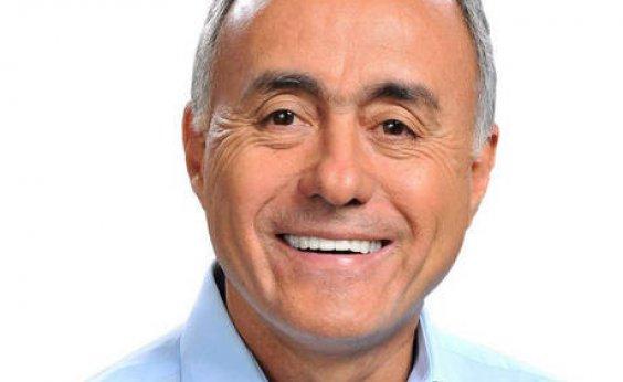 [Tião Bocalom (PP) é eleito prefeito de Rio Branco (AC)]