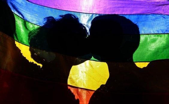 [Parada do Orgulho LGBTQIA+ será vitual este ano por conta do coronavírus]