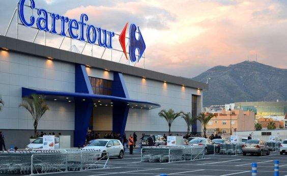 [Caso João Alberto: deputados ficam sem resposta sobre fiscalização de segurança do Carrefour]