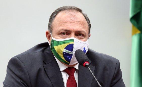 [Dados de mais de 200 milhões de brasileiros são expostos por falha do Ministério da Saúde]