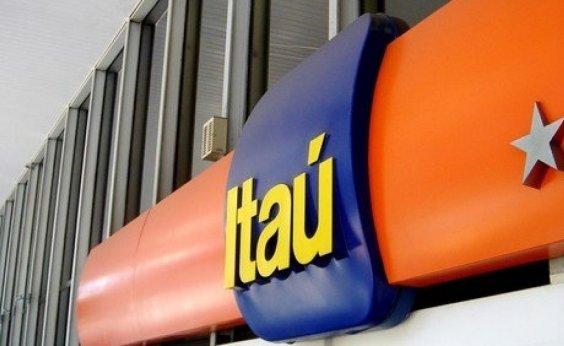 [MP-BA acusa banco Itaú de oferta enganosa e cobrança abusiva contra consumidores]