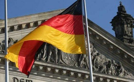 [Covid-19: Alemanha estende lockdown parcial até 10 de janeiro]