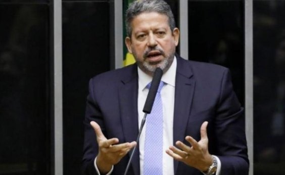 [Arthur Lira é absolvido de acusação de 'rachadinha' na Assembleia Legislativa de Alagoas ]