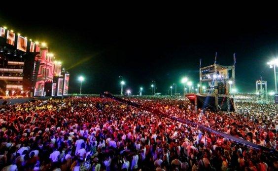 [Governo da Bahia edita decreto, e autoriza casamentos e formaturas com até 200 pessoas]