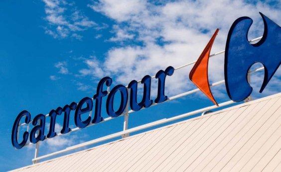 [Caso João Alberto: Carrefour vai deixar de usar seguranças terceirizados em lojas]