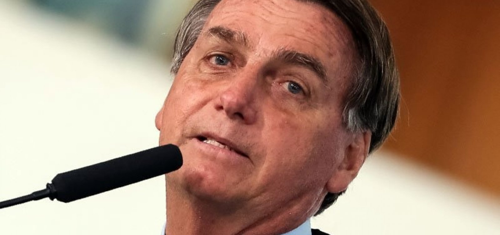 [Procuradoria do Tribunal Penal Internacional analisa denúncia contra Bolsonaro]