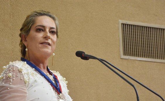[Faroeste: após decisão do STJ, desembargadora tem prisão temporária convertida em domiciliar]