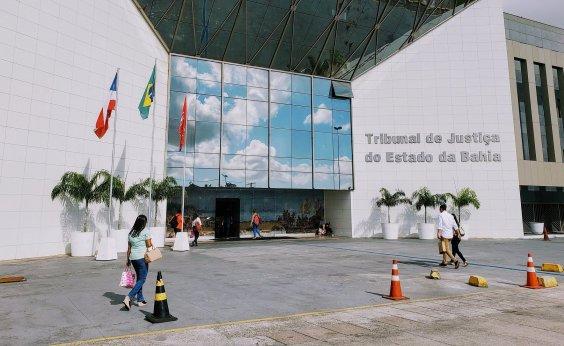 [Operação Faroeste: MPF denuncia desembargadora, juiz e outras pessoas por corrupção e lavagem de dinheiro]