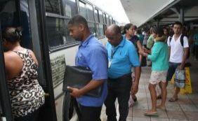 [Iguatemi: 106 linhas de ônibus vão ser remanejadas a partir deste domingo]