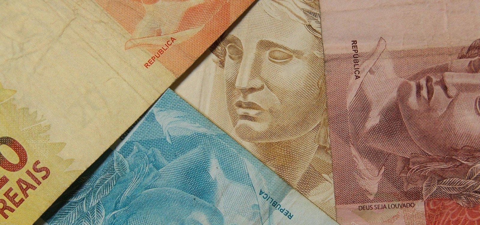 [União bancou R$ 13,26 bilhões de dívidas de estados e municípios em 2020]