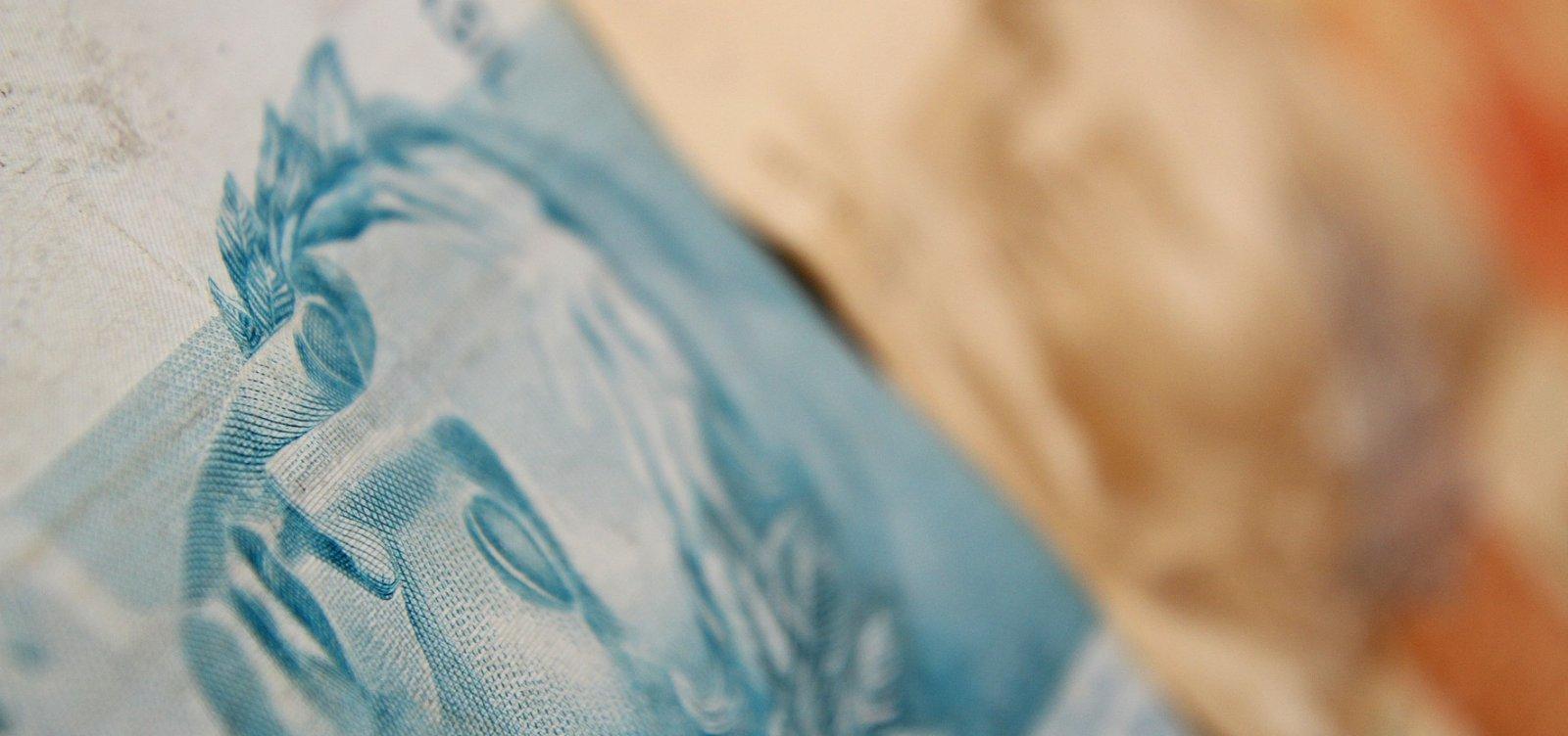 [Depósitos na poupança superam saques em R$ 166,3 bilhões em 2020, diz Banco Central]