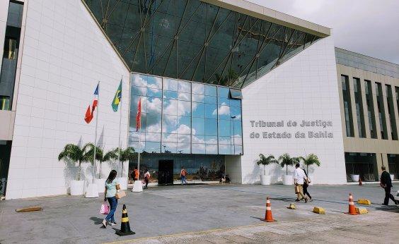 [Operação Faroeste: presidente do STJ mantém prisão de 'falso cônsul' e de investigados]