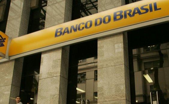[Banco do Brasil anuncia programa de demissão voluntária e fechamento de agências]