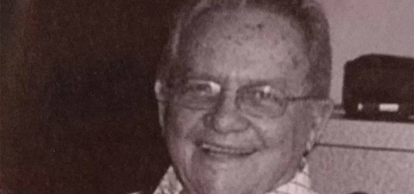 [Morre aos 95 anos o ex-deputado Alencar Furtado, ícone da oposição à ditadura ]