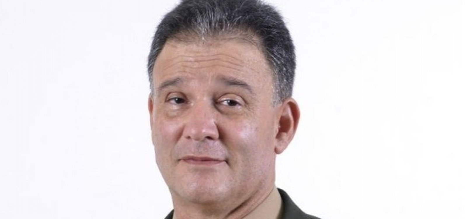 [Diretor responsável pelo Enem, general da reserva Carlos Roberto Pinto de Souza morre de Covid-19]