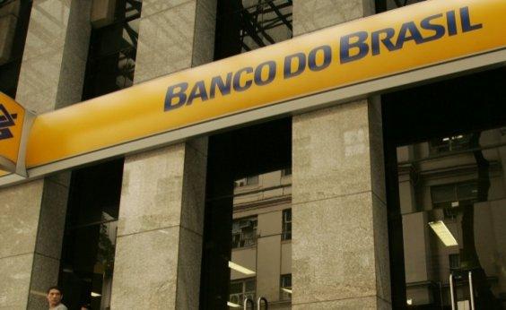[Governo discute troca do presidente do Banco do Brasil]
