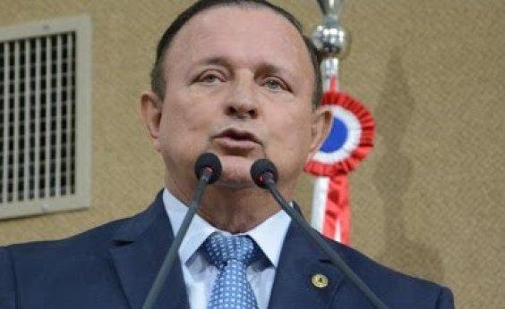 [PP retira candidatura à AL-BA e Adolfo Menezes deve ser candidato único]