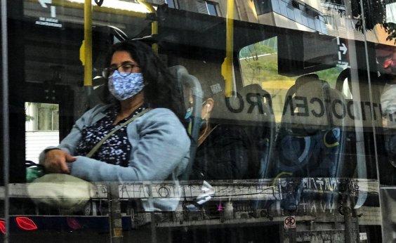 [Especialistas da OMS chegam a Wuhan para estudar origem do coronavírus]