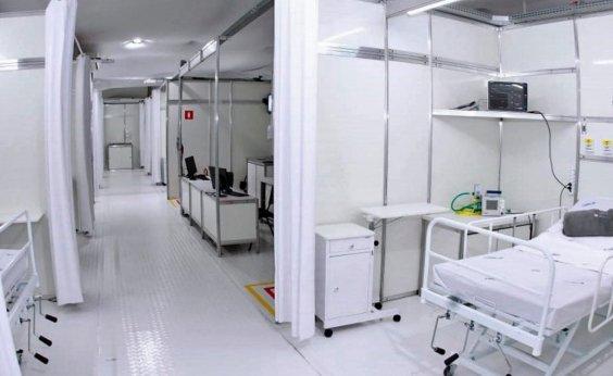 [Com 1.059 óbitos por Covid-19 em 24h, Brasil passa de 209 mil mortes pela doença]