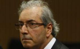[Em rede social, Cunha diz que Globo apoia o PT e acusa colunista de bullying]