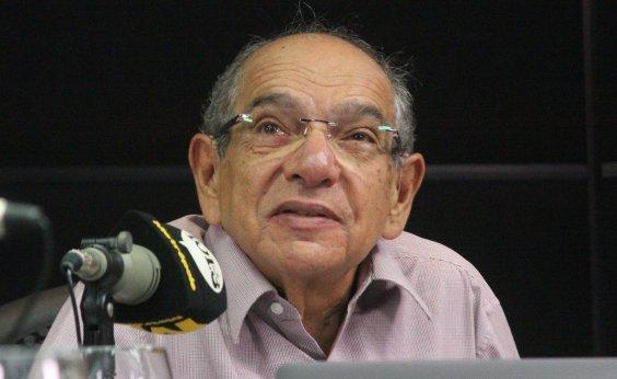 [Índia deu uma ʽsolene banana' para o Brasil em relação a vacinas, diz MK; ouça]