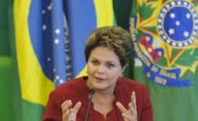 [Dilma Rousseff tem menor apoio na Câmara dos Deputados na era petista]