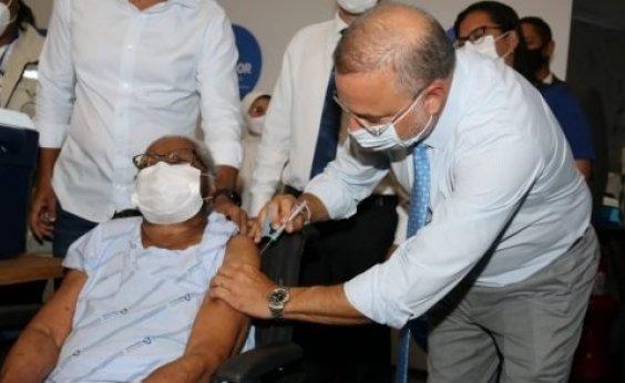 [MP-BA solicita que Sesab assegure combate à Covid-19 em caso de agravamento da pandemia]