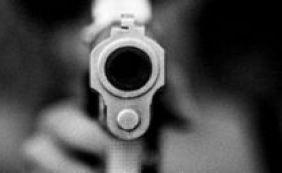 [Polícia registra quatro mortes até 19h deste domingo em Salvador]