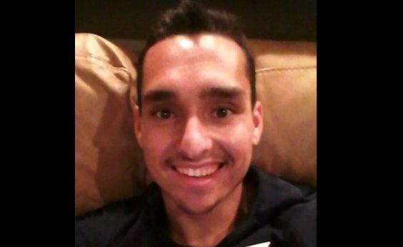 [Polícia dos EUA prende filho de brasileiros que participou de invasão do Capitólio]