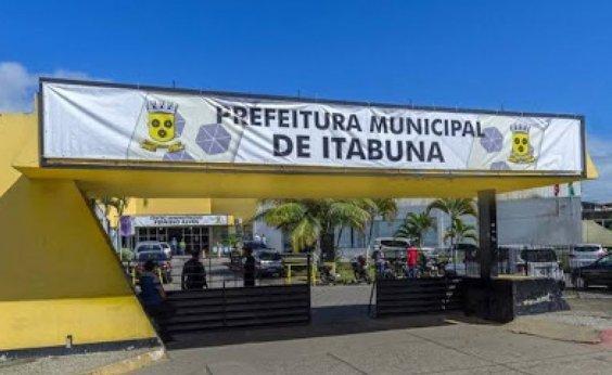 [Prefeitura e empresários permanecem sem acordo e Itabuna completa 10 meses sem transporte público]